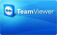 Download TeamViewer QuickJoin